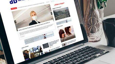 periodico-online-ddlasrozas